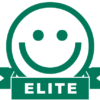 elite_smiley_