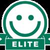 elite_smiley_