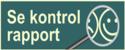 se-kontrol-rapport
